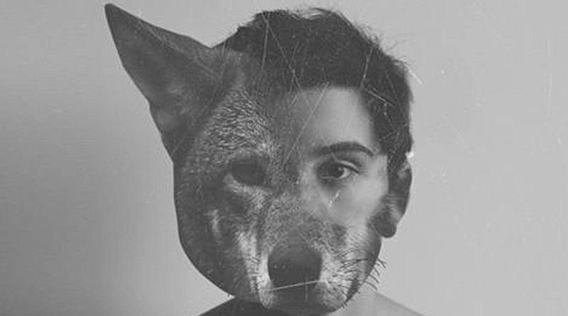 حیوان درون شما چیست؟
