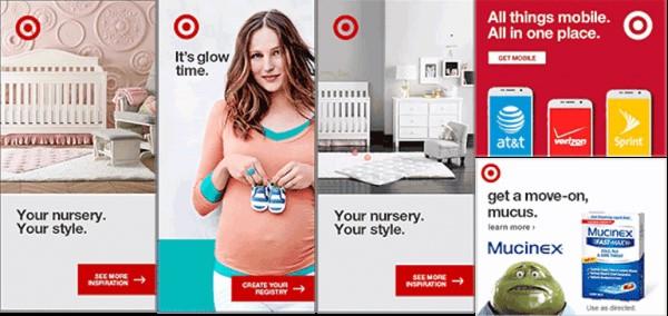 بنر تبلیغاتی چگونه کار می کند؟